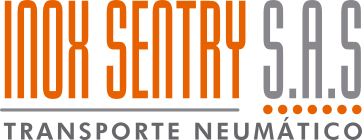 Inoxsentry